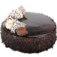 Yummy Chocolate Cake to Kerala