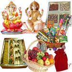 Diwali Hamper - Very Large