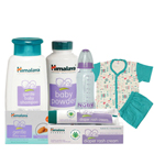 Admirable Baby Care Gift Combo from Himalaya