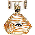 Attractive Avon Instinct Ladies Perfume