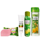 Exclusive Hair Care Oriflame Gift Hamper