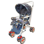 Classy Imported Baby Stroller