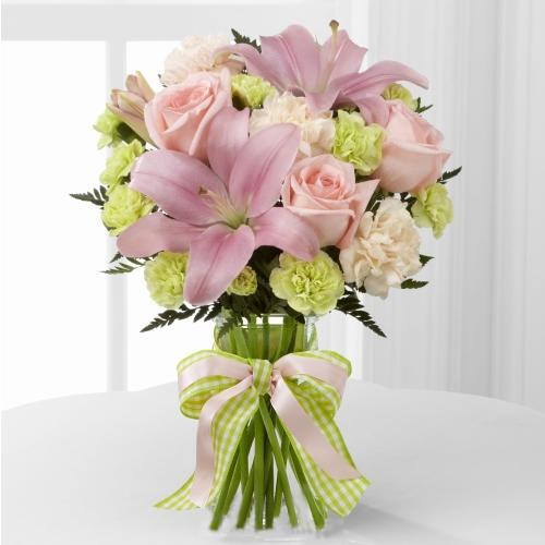 Send Flowers To Kerala Cakes Gifts To Kerala Cheap Flowers Cakes To Kerala Online