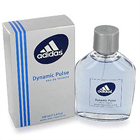 Adidas Dynamic Pulse After Shave 100ml