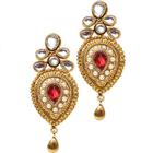 Avon�s Blossoming Elegance Earrings