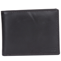 Trendy Longhorn Gents Leather Wallet