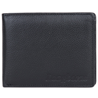 Fashionable Longhorn Brown Wallet for Gents