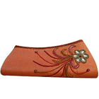 Ladies Wallet for women