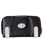 Amazing Monochrome Wallet from Avon for Women