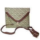 Admirable Spice Art Ladies Handbag with Stunning Design