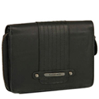 Suave Titan Fastrack Collection of Black Colored Women�s Wallet