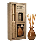 Attractive IRIS Reed Diffuser Gift Hamper
