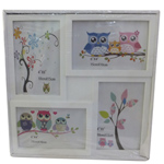 Fantastic Photo Frame Set