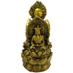 Bonny Feng-Shui Buddha Statue