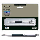 Parker Vector Metallix Ball Pen