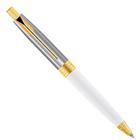Exemplary Parker's Aster Ball Pen