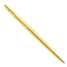 Impeccable Classic Gold Ball Pen from the House of Parker