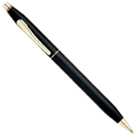 Sound Eminence Century Ball Pen from Cross