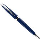 Competent Caliber Aventura Ball Pen from Cross