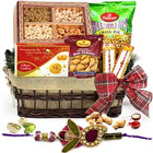 Admirable Rakhi Hamper