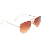 Dashing Dazzle Sonya Sunglasses from Avon