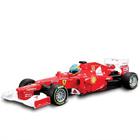 Motion�s Felicity Scuderia Ferrari Model Car from Bburago