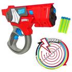 Joshing Dexterity Dart Gun from Mattel