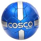 Hand Sewn Cosco Mexico Football (Size 5)