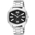 Classic Gents Watch from Fastrack<br>