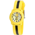 Designer Analog Kids Watch from Zoop
