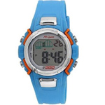 Appealing Disney Kids Wrist Watch