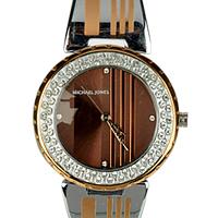 Wonderful Big Dial Womens Wrist Watch