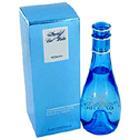 Davidoff Cool Water Woman Deo Spray  100ml