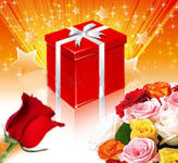 Send Birth Day Gifts to Kerala