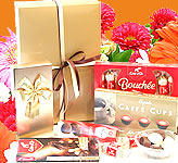Send Birth Day Gifts to Cochin